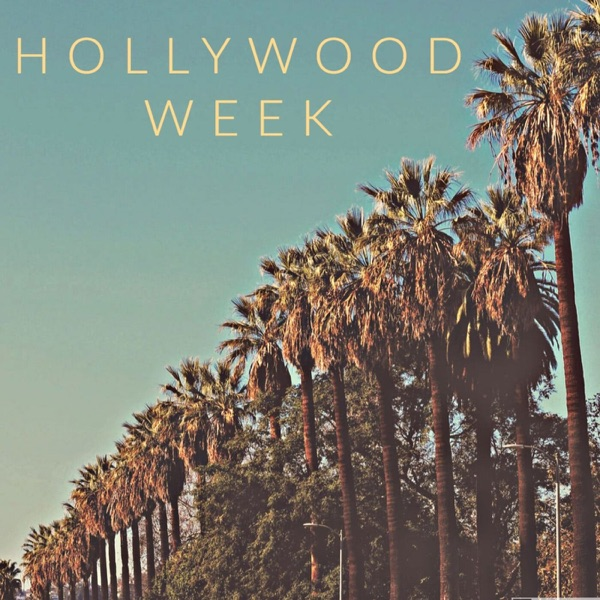 Hollywood Week