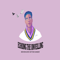 Echoing the Unveiling podcast