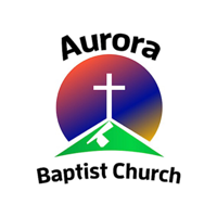 Aurora Baptist Church podcast