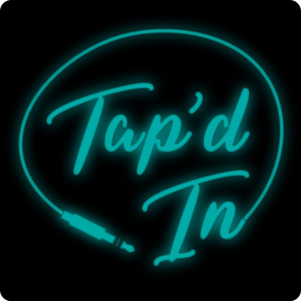 88Nine: Tap'd In