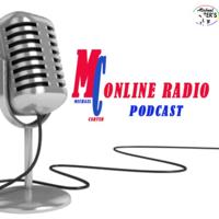 MC Online Radio podcast