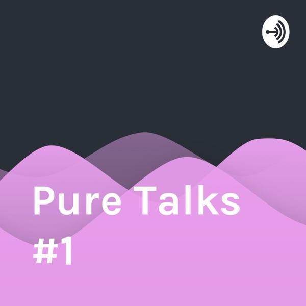 Pure Talks #1
