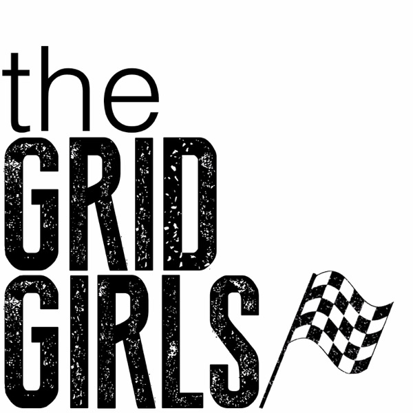 The Grid Girls
