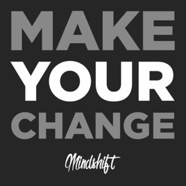 MINDSHIFT | Der Startup & Entrepreneur Podcast: Warum ...