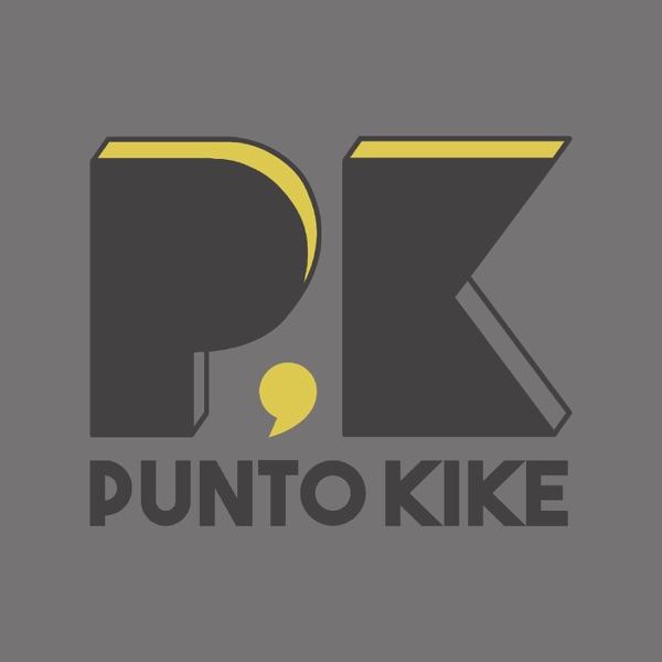 Punto Kike