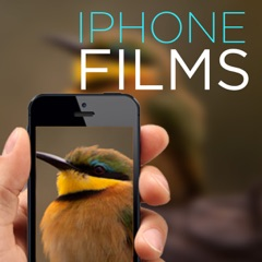 iPhone Films (HD)