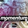 Momentum: A Race Forward Podcast artwork
