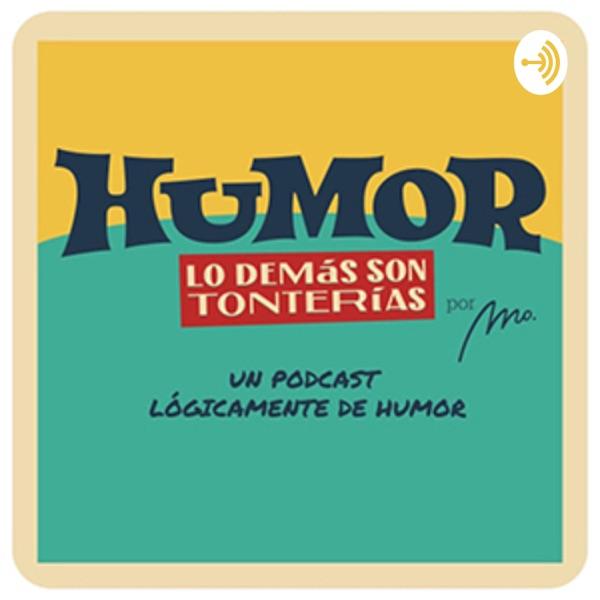 Humor, lo demás son tonterías