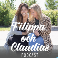 Filippa och Claudias podcast's Podcast podcast