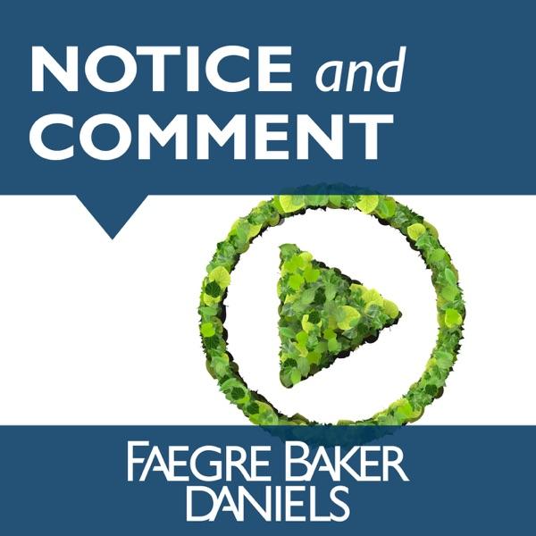Notice & Comment