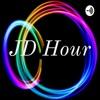 JD Hour