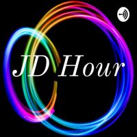JD Hour podcast