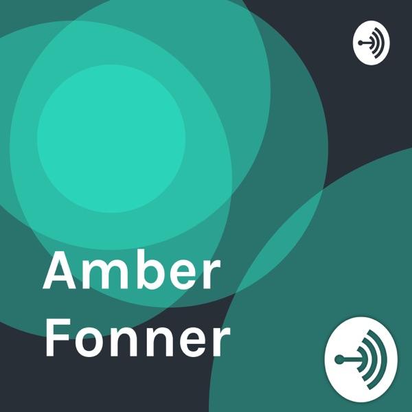 Amber Fonner