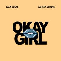 OKAY GIRL! podcast