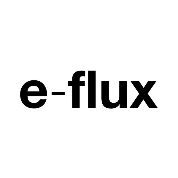 e-flux podcast