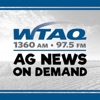 Ag News on Demand artwork