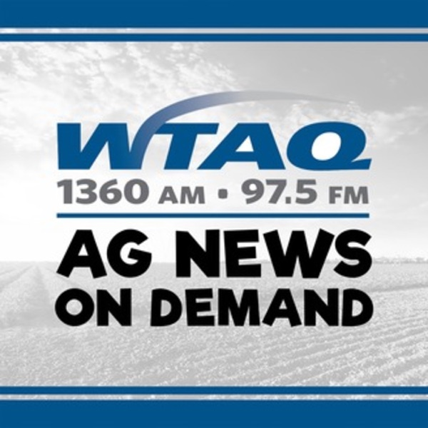Ag News on Demand