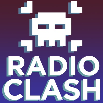 RC 276: Shallots Not Hot from Radio Clash Music Podcast | Podbay