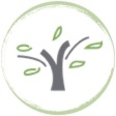 Family Tree Therapies Podcast