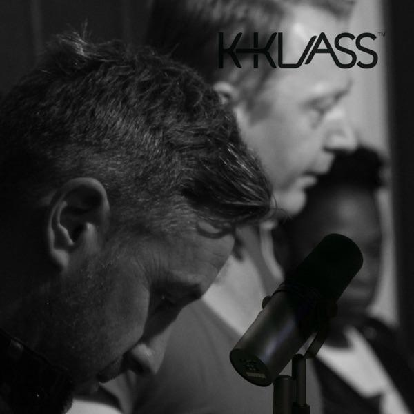 K-Klass Action Podcast