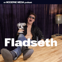 Fladseth podcast