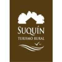 Turismo Rural Suquin podcast