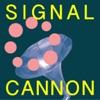 Signal Cannon artwork