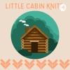 Little Cabin Knits artwork