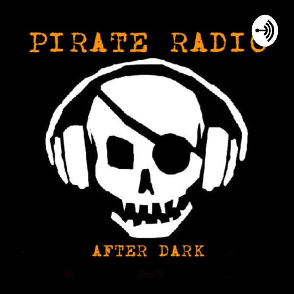 Pirate Radio After Dark