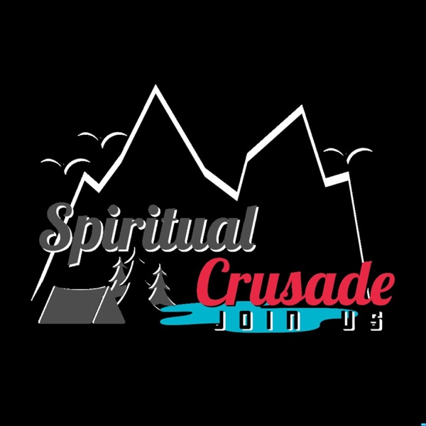 Spiritual Crusade