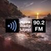 Nova Ràdio Lloret artwork