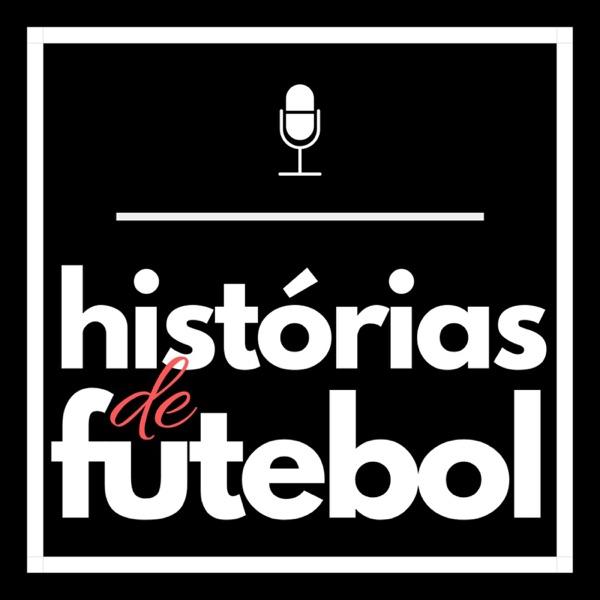 Histórias de Futebol