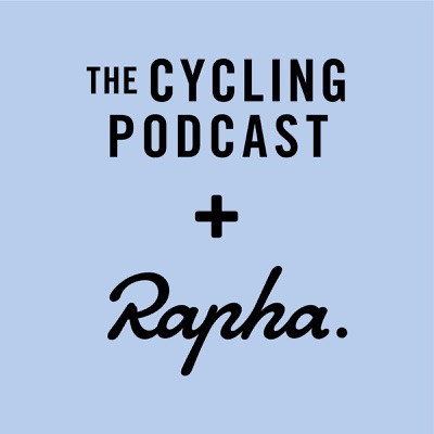 171: The 2020 Giro and a farewell to Phinney