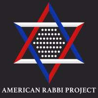 American Rabbi Project podcast