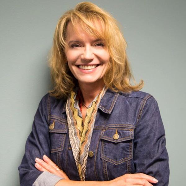 The Vicki McKenna Show