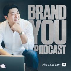 Brand You Personal Branding