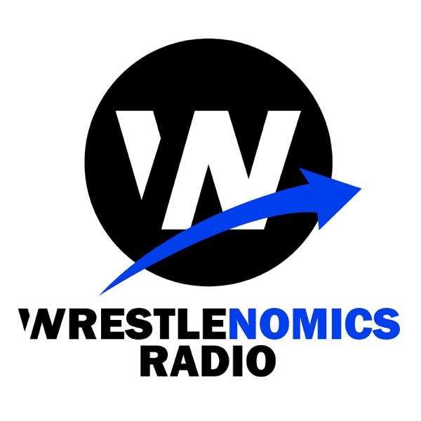 Wrestlenomics Radio
