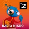 radioMikro - Wissen für Kinder - Bayerischer Rundfunk