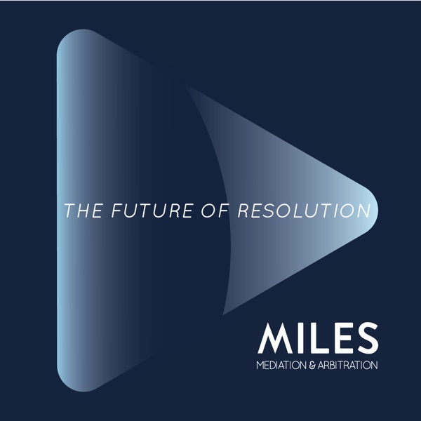 The Future of Resolution