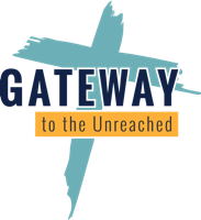 Gateway to the Unreached Podcast podcast