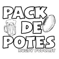 Pack de Potes podcast
