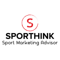 Consigli di Sport Marketing podcast
