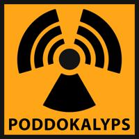 Poddokalyps podcast