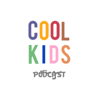 Cool Kids Podcast podcast