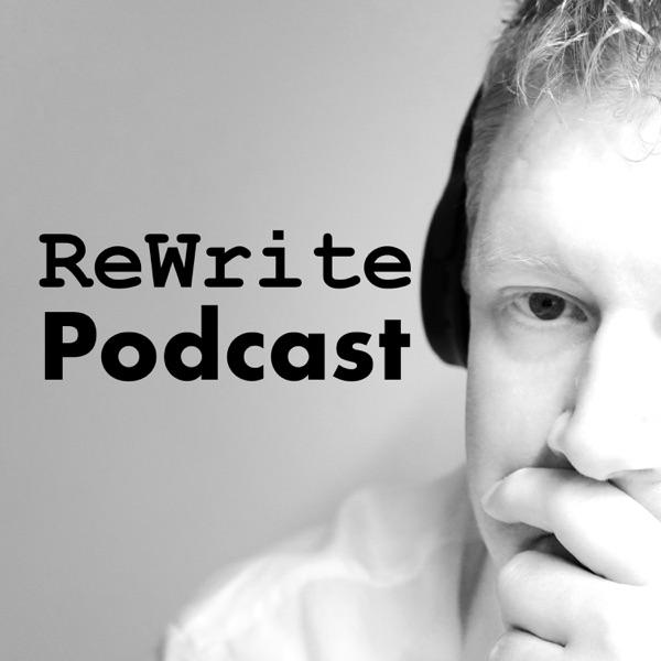 ReWrite-Podcast