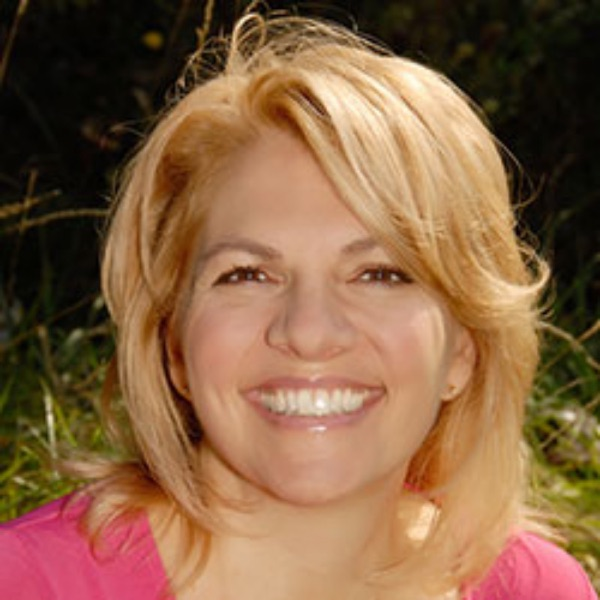 Integrated Health 4 You ~ Karen Claffey