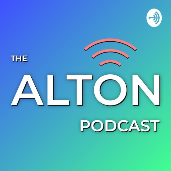 Alton Podcast