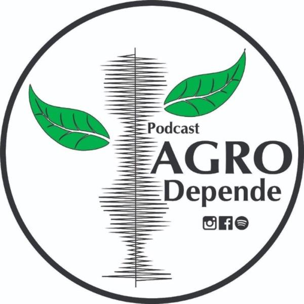 AgroDepende