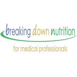 Breaking Down Nutrition for Medical Professionals: Celery Juice