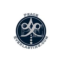 Peace, Everlasting podcast